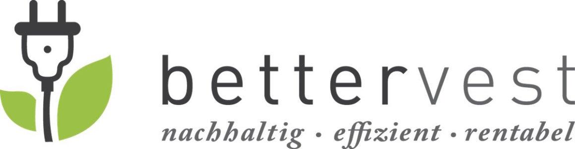 Mitarbeiter/-in Marketing und Kommunikation bei bettervest in Frankfurt gesucht