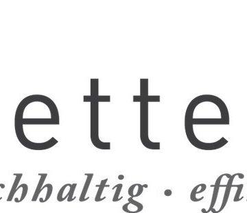 Werkstudent (m/w) Web-Entwicklung bei bettervest in Frankfurt gesucht