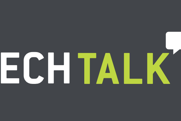 TechTalk #7 zu Mobile-Trends mit Prof. Böhm von der HSRM