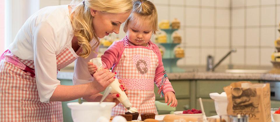 love me cakes – Low Carb ohne Gluten und Zucker …