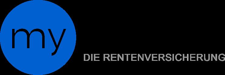Marktstart für myPension: Deutschlands modernste Rentenversicherung