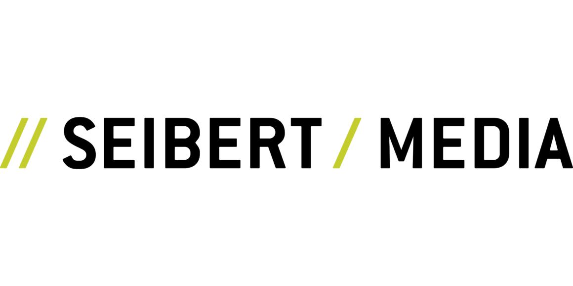 Marketing-Mitarbeiter (m/w) in Wiesbaden gesucht