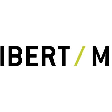 Mobile-Entwickler (m/w) in Wiesbaden gesucht