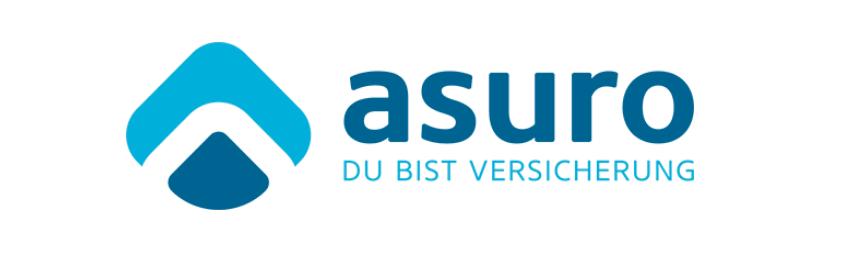 asuro_logo