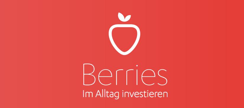 berries_logo