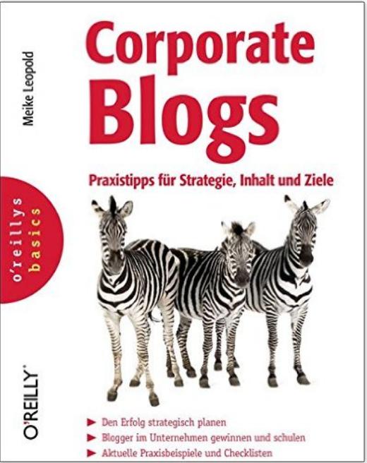 corporateblogs