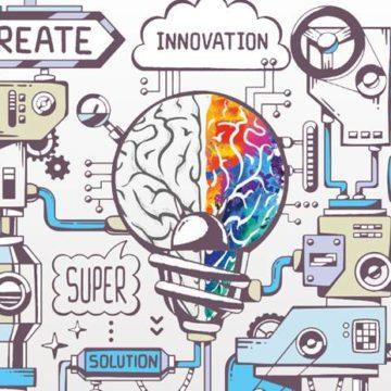 2. Darmstädter Startup & Innovation Day