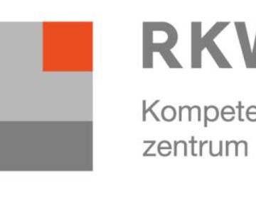 Leiterin / Leiter des Fachbereichs Gründungs- und Innovationsökosysteme beim RKW Kompetenzzentrum gesucht