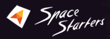 spacestarters_logo
