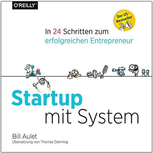 startup_mit_system