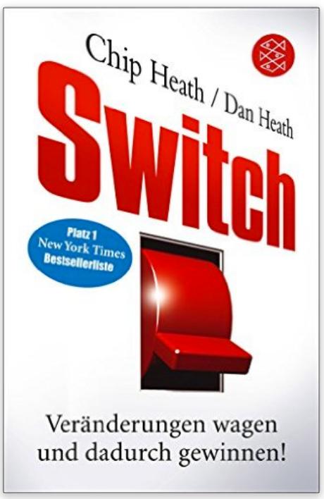 switch_buch
