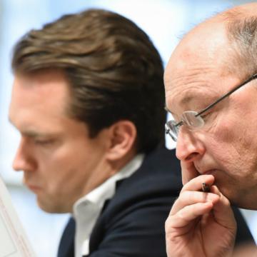 Erster deutscher PropTech Accelerator für die Immobilienwirtschaft