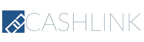 Praktikanten (m/w) bei Frankfurter Fintech-Startup CASHLINK gesucht