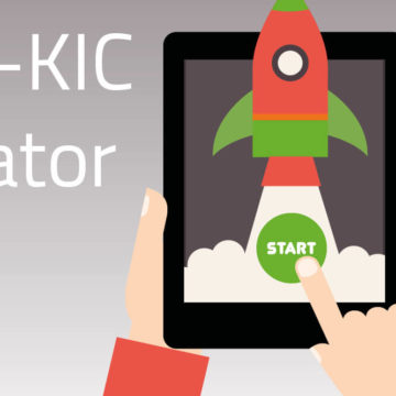 Climate-KIC Accelerator: Das Intensiv-Programm für Cleantech-Startups