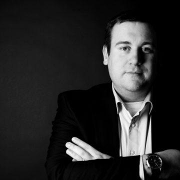 """""""Gebt Euren Traum nicht auf!"""" – Dennis Roßbach von Shiny Box im Interview"""