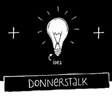 Donnerstalk: Virtual Reality & Augmented Reality (mit Live-Demo)