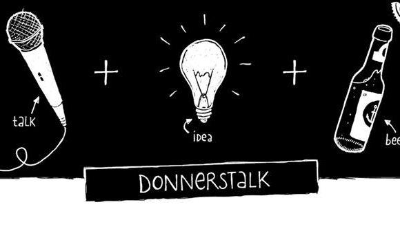 Donnerstalk: Freelancer-Spezial: Tools + Tipps zum Freelancing