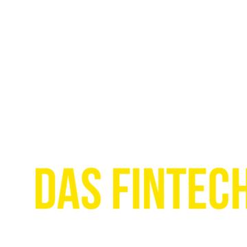 FinTech Headquarter – Community Booster für die FinTech-Szene