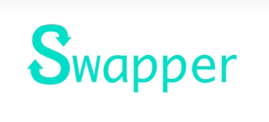 Android-Entwickler (m/w) bei Frankfurter Startup Swapper gesucht