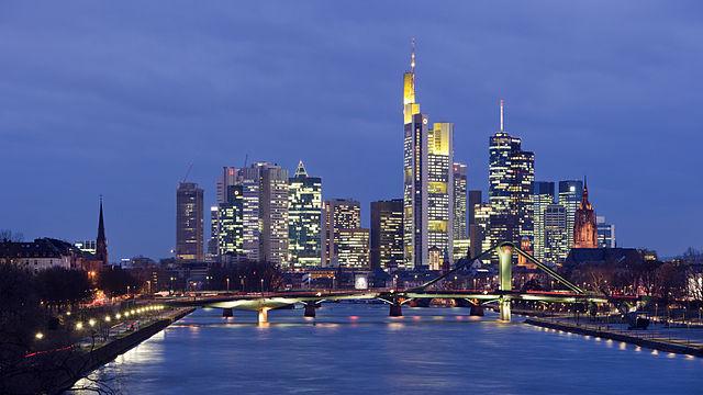 An alle Startups: Helft dabei, FrankfurtRheinMain sichtbar zu machen