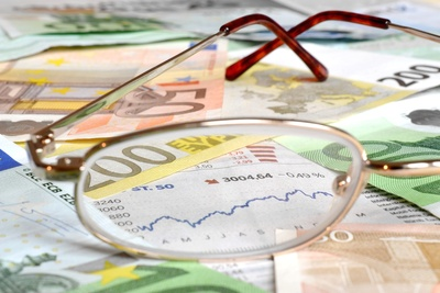 Fundings – zwei Mal Geld aus FrankfurtRheinMain