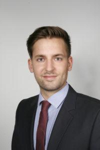Markus Kümpel