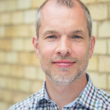 Local Heroes – Fabian Fauth vom StartWerk-A