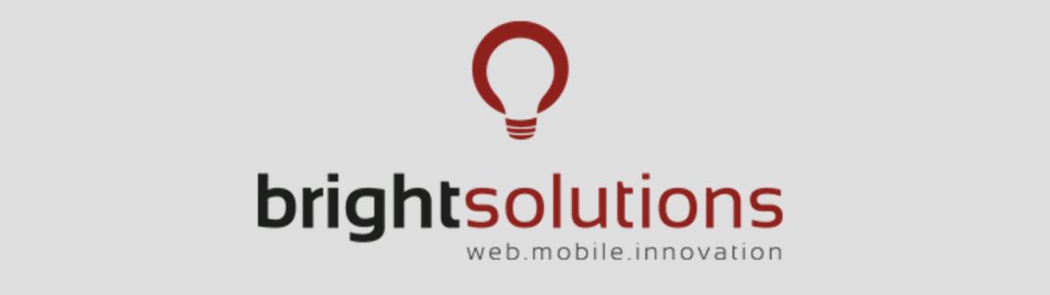 PHP Entwickler (m/w) in Darmstadt für Open Source Security Produkt gesucht