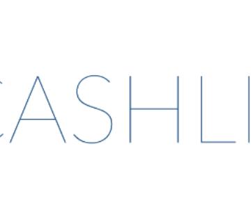 CASHLINK sucht einen Marketing Manager (m/w) in Frankfurt