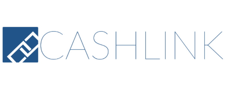 CASHLINK sucht einen Marketing Manager (m/w) in Frankfurt