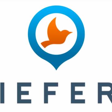 Hermes übernimmt Mehrheit am Frankfurter Startup Liefery
