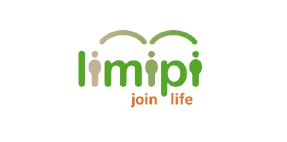 Frankfurter Startup Limipi sucht Praktikant (m/w)