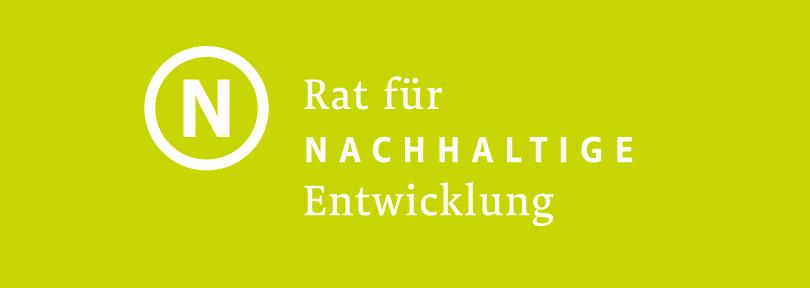Diese Rhein-Main-Startups wurden vom Nachhaltigkeitsrat der Bundesregierung ausgezeichnet