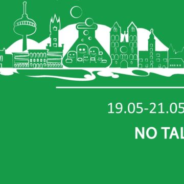 Startup Weekend Mittelhessen – no talk, all action