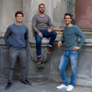 Dieses Startup nimmt Airbnb-Gastgebern die Arbeit ab