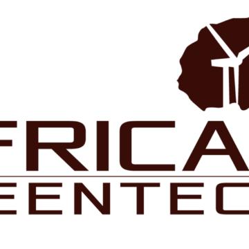 Africa GreenTec startet fünftes Crowdfunding für mobilen Solarcontainer