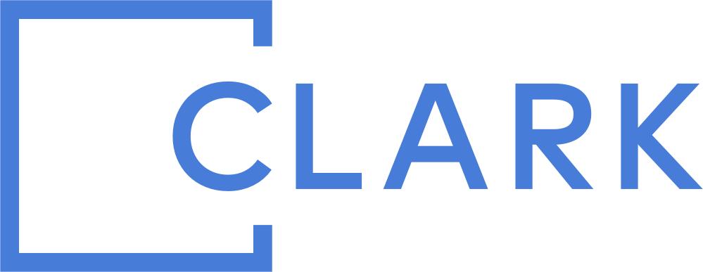 Job Offer: Online Marketing Manager (m/f) at Clark in Frankfurt am Main