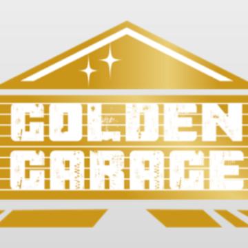 """Bewerbungsfrist für den FinTechGermany Award """"Golden Garage"""" gestartet"""