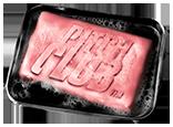 Pitch Club FFM feiert dritten Geburtstag
