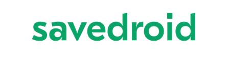 Frankfurter Fintech-Startup savedroid erhält Wachstumsfinanzierung mit 20 Mio. Euro Bewertung