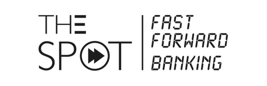 """""""The Spot"""" – neues Haus für das Banking der Zukunft im Herzen Frankfurts"""