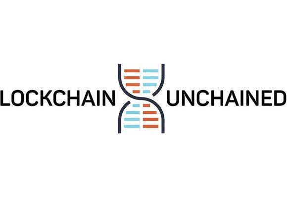 Blockchain unchained 2017