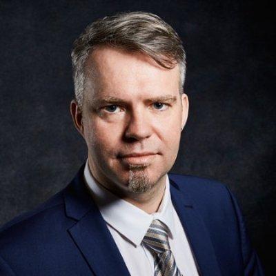 Hans Eibe Sørensen