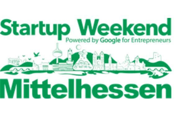 Startup Weekend Mittelhessen – endlich die eigene Gründungsidee angehen