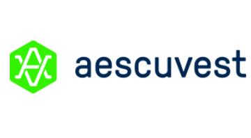aescuvest startet Kooperation mit Chinas größter Crowdfunding-Plattform für Medizin und Biotechnologie