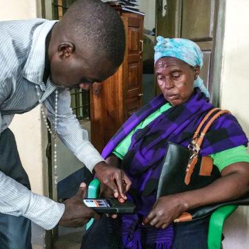 awamo raises EUR 2m seed funding to help microfinance providers in sub-Saharan Africa