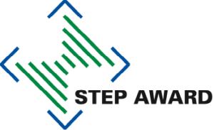 STEP AWARD 2017: Der Unternehmenspreis für Zukunftsbranchen