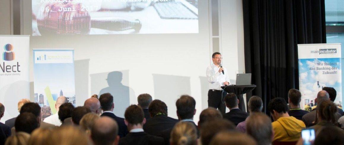 "Between the Towers am 5. September: ""IPO – Als Startup an die Börse"""
