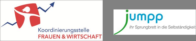 """16. Hessischer Unternehmerinnentag """"Pioniergeist: Chancen durch Veränderungen"""""""