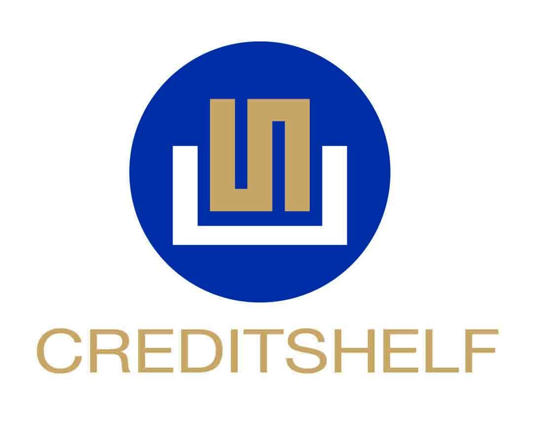 Frankfurter FinTech creditshelf plant Börsengang im dritten Quartal 2018